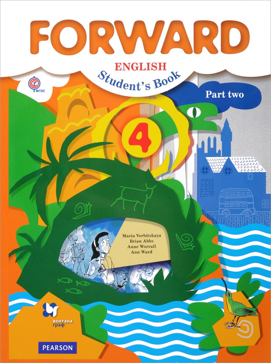 Английскому вербицкая по гдз 5 уорд уорелл класс учебник эббс