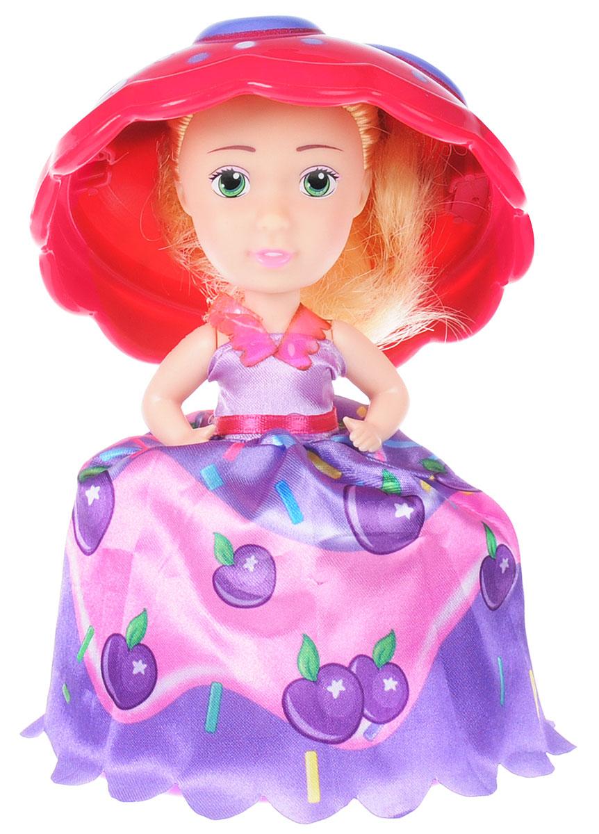 Belly Мини-кукла Капкейк 14 см ho shing co хо шинг ко