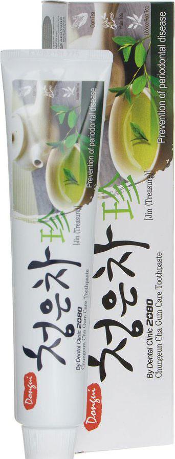Зубная паста 2080 Восточный чай, 130 г979280Зубная паста 2080 Восточный чай со вкусом мяты и лечебных трав удаляет зубной налет, освежает дыхание, отбеливает, защищает от кариеса. Предупреждает заболевание десен.Характеристики:Вес: 130 г. Артикул: 892336. Товар сертифицирован.Уважаемые клиенты!Обращаем ваше внимание на возможные изменения в дизайне упаковки. Качественные характеристики товара остаются неизменными. Поставка осуществляется в зависимости от наличия на складе.