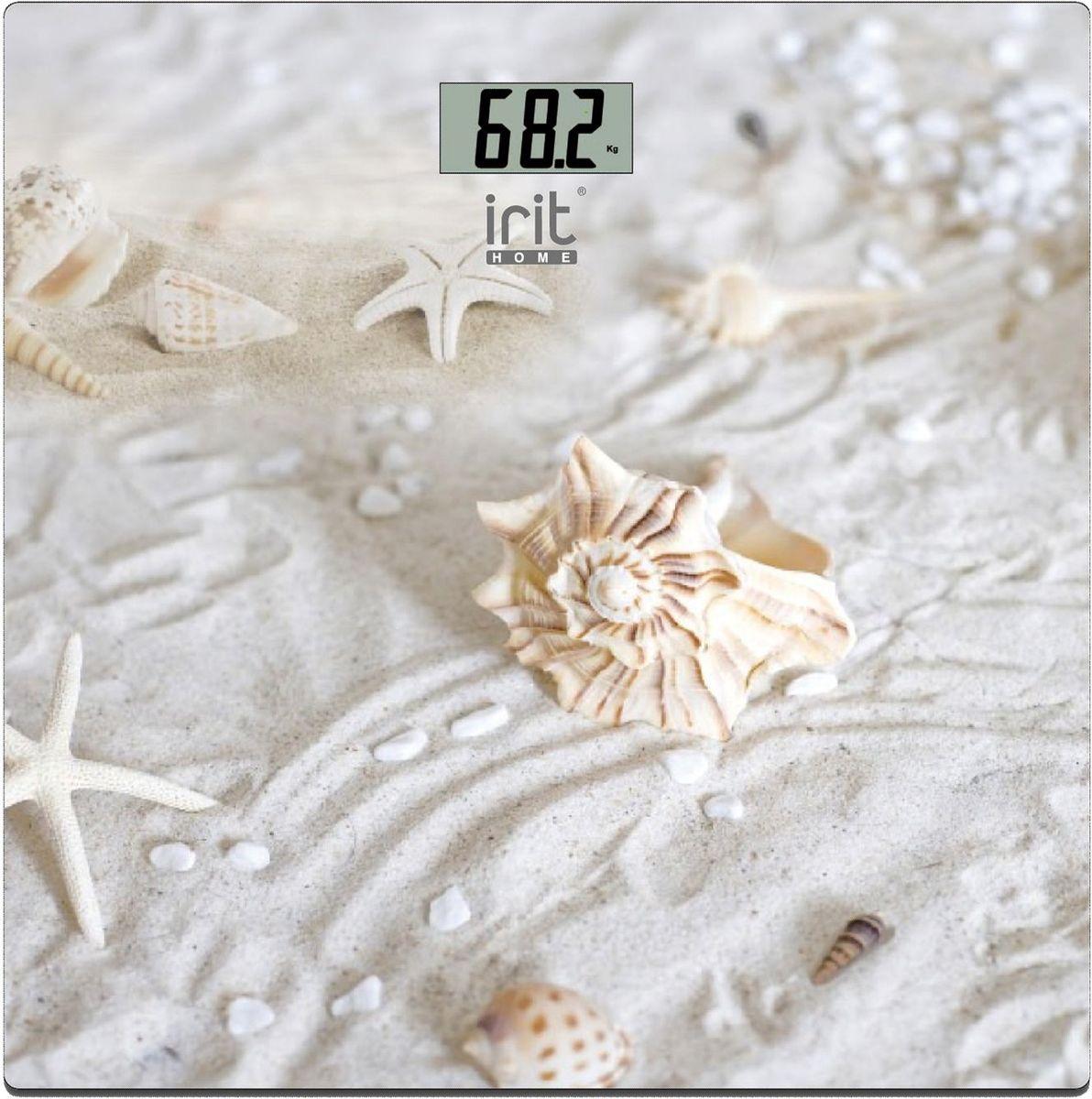 Irit IR-7256 весы напольные какой фирмы напольные весы лучше купить