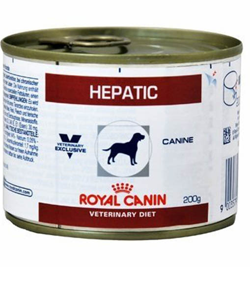 Консервы Royal Canin Vet Hepatic, для собак при заболеваниях печени, 200 г61896Питомцы с заболеваниями печени нуждаются в особом питании. Новая диета создана специально для собак, страдающих от заболеваний печени, и входящие в состав корма вещества идеально подобраны и сбалансированы. В этом корме находятся все необходимые элементы, которые укрепят иммунитет вашего питомца и наполнят его жизненной энергией. Кроме того, корм обладает притягательным вкусом, который доставит удовольствие даже самому избирательному гурману. Перед тем, как перевести собаку на такое питание, обязательно проконсультируйтесь с ветеринаром. Состав: рис, кукуруза, кукурузная мука, мясо птицы, печень птицы, подсолнечное масло, дегидратированный яичный белок, растительная клетчатка, свекольный жом, минеральные вещества, каррагенан, таурин, L-карнитин, фруктоолигосахариды (ФОС), микроэлементы (в т. ч. в хелатной форме), экстракт бархатцев прямостоячих (источник лютеина), витамины. Товар сертифицирован.