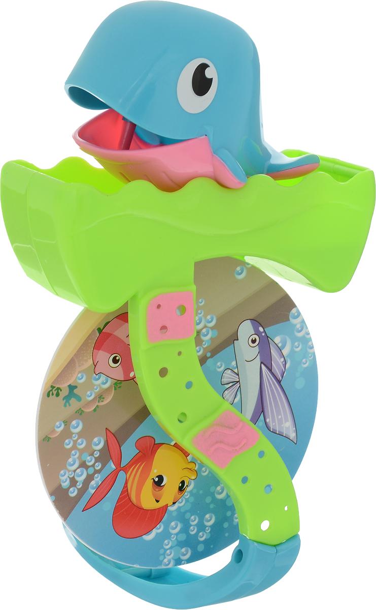 Shantou Gepai Игрушка для ванной Кит-каруселька
