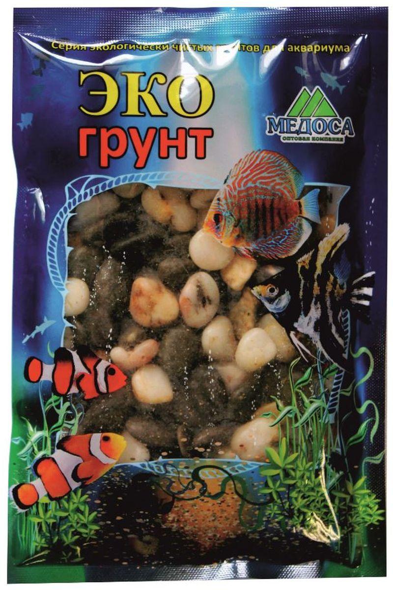 Грунт для аквариума ЭКОгрунт Феодосия №3, галька, 10-15 мм, 3,5 кг билет киев феодосия украинская жд