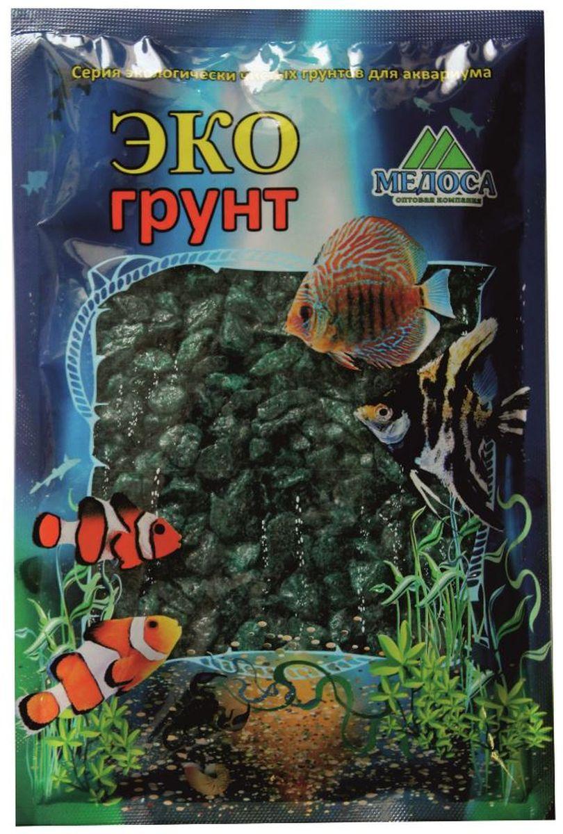 Грунт для аквариума ЭКОгрунт, мраморная крошка, цвет: изумрудный, 5-10 мм, 1 кг. г-1015г-1015Грунт ЭКОгрунт изготовлен из экологически чистого сырья, откалиброван, промыт и подвергнут термической обработке. Область применения - морскиеи пресноводные аквариумы, полюдариумы, террариумы.
