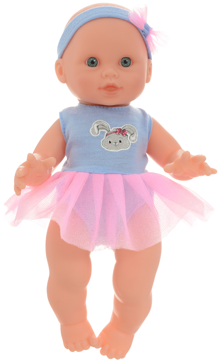 Кукла Mary Poppins Кукла Полли Милый болтун 451195