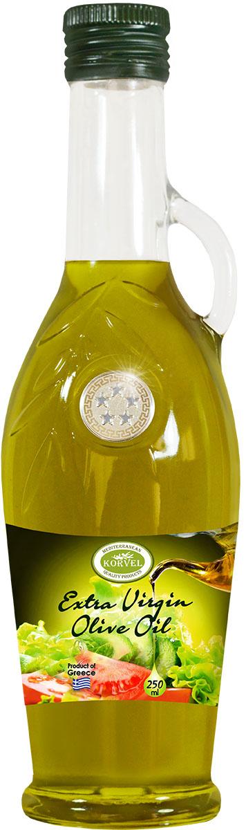 Korvel оливковое масло Extra Virgin Греция амфора, 250 мл102205000691Korvel ltd, перенимая мудрость и изобретательность Древних Греков преподносит вам оливковое масло Korvel первого холодного отжима Экстра Вирджин в эксклюзивной греческой амфоре. Амфора была изобретена в Древней Греции и использовалась для перемещения и хранения различных продуктов, таких как вино или оливковое масло.Прошли сотни лет, а греческая кухня, которую мы вам предлагаем, осталась такой же полезной, а ее продукты такие же натуральные.Традиции, качество и вкус мы собрали для вас в нашей амфоре.Масла для здорового питания: мнение диетолога. Статья OZON Гид