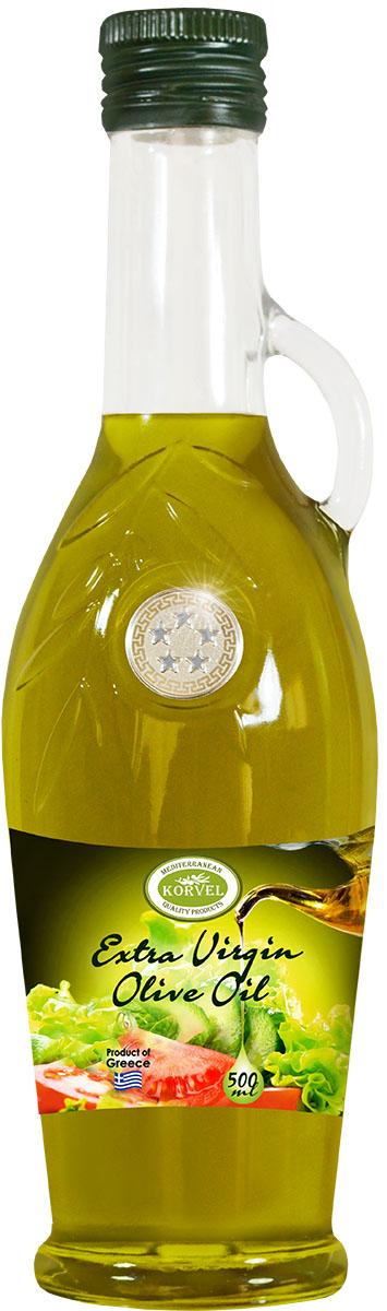 Korvel оливковое масло Extra Virgin Греция амфора, 500 мл102205000707Korvel ltd, перенимая мудрость и изобретательность Древних Греков преподносит вам оливковое масло Korvel первого холодного отжима Экстра Вирджин в эксклюзивной греческой амфоре. Амфора была изобретена в Древней Греции и использовалась для перемещения и хранения различных продуктов, таких как вино или оливковое масло.Прошли сотни лет, а Греческая кухня, которую мы вам предлагаем, осталась такой же полезной, а ее продукты такие же натуральные.Традиции, качество и вкус мы собрали для вас в нашей амфоре.