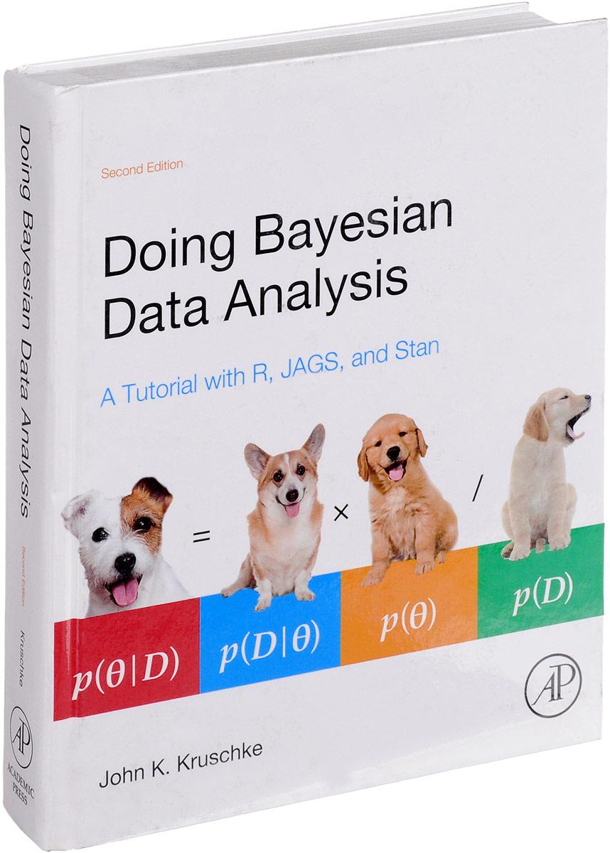 Doing Bayesian Data Analysis, пылесос робот irobot braava 390t