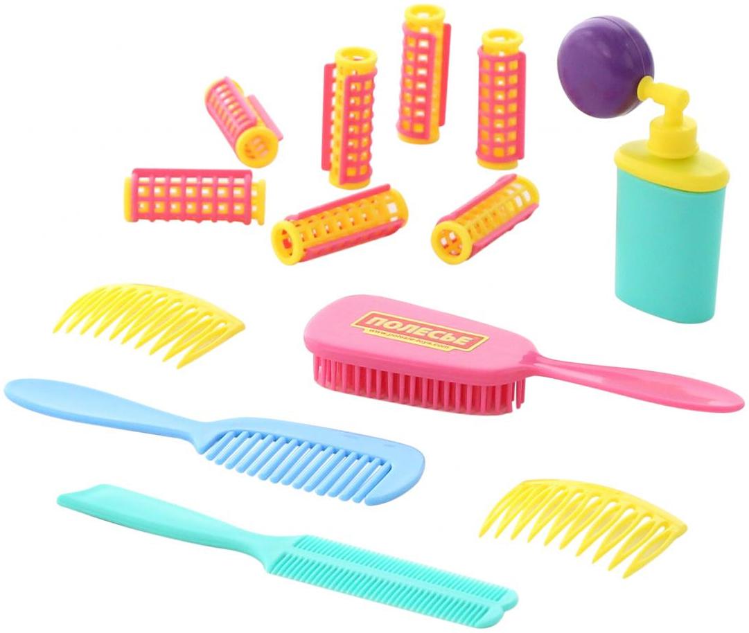 Полесье Игрушечный набор Маленькая принцесса №11 полесье игрушечный набор маленькая принцесса 6