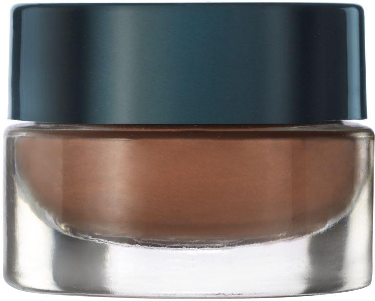 Eylure Помада для бровей, тон 20 коричневый, 6 г6008134Помада для бровей 20 КоричневыйКак создать идеальные брови: пошаговая инструкция. Статья OZON Гид