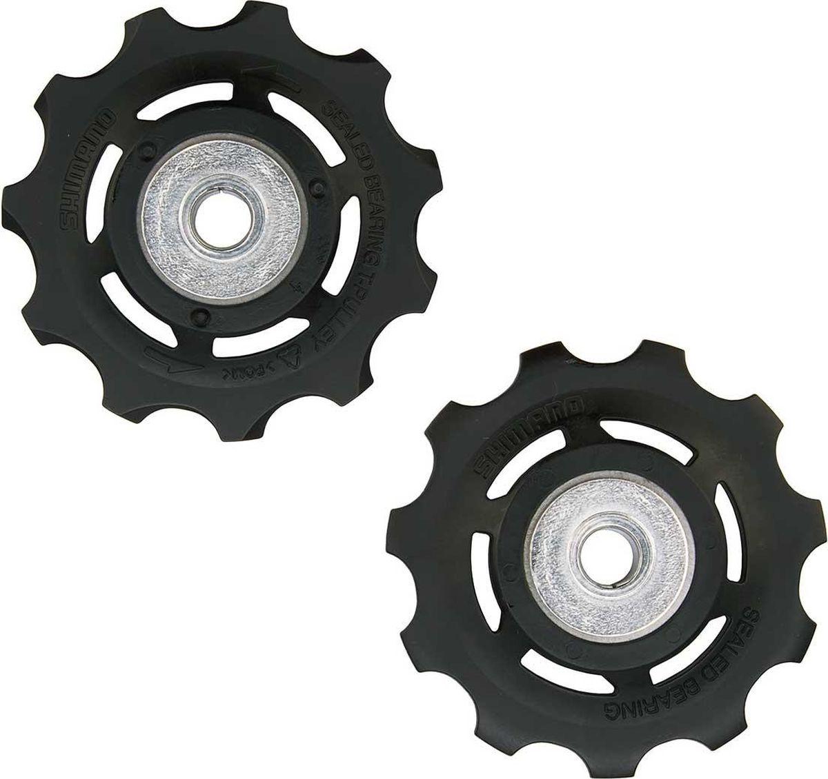 Ролики Shimano, 11 скоростей, верхние и нижние, к RD-6800/6870