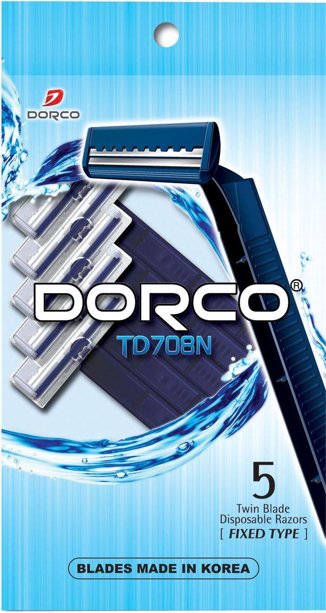 Dorco Cтанки для бритья Dorco 2, c увлажняющей полоской, одноразовые, 24 шт.851218Cтанки для бритья c увлажняющей полоской одноразовые Dorco 2, 24 шт. Станок обеспечивает комфортное бритье, не вызывая раздражения. Фиксирующая бреющая головка. Пластиковая удобная ручка. Первое лезвие вытягивает ваши волоски, в то время как второе лезвие их срезает, создавая идеальное бритье. ГОСТ Р 51243-99. Лезвие не вытирать. Не использовать в целях, отличающихся от прямого назначения продукта. Беречь от детей. Хранить в сухом, недоступном для детей месте.
