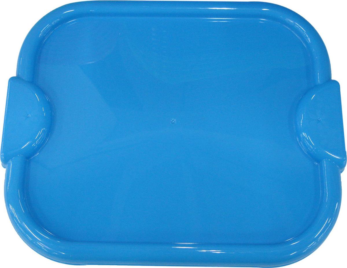 Полесье Игрушечный поднос для детской посуды