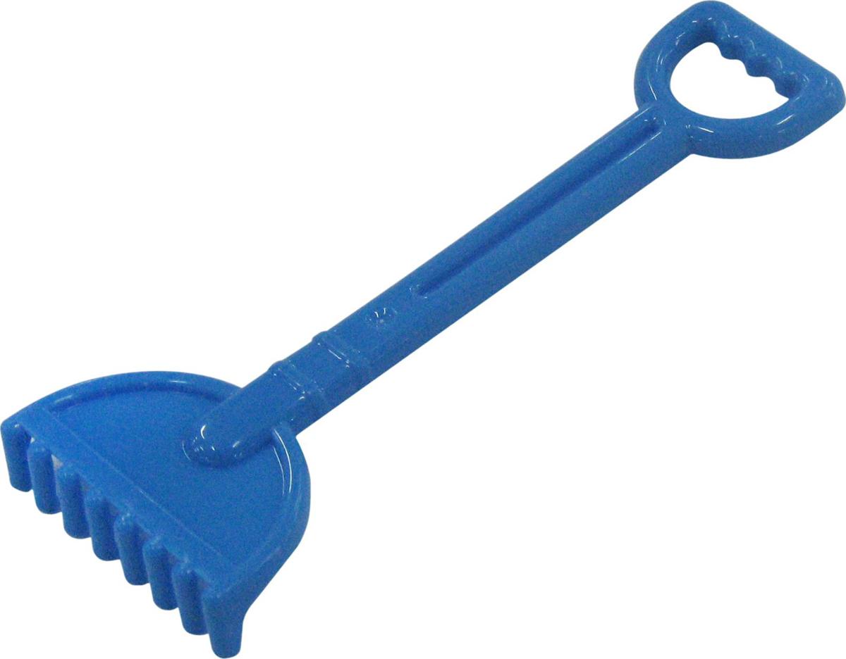 Полесье Игрушка для песочницы Грабельки малые №3 полесье игрушка для песочницы грабельки 7