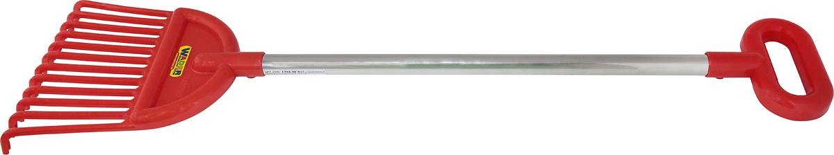 Полесье Игрушка для песочницы Грабли №21 полесье набор для песочницы 469