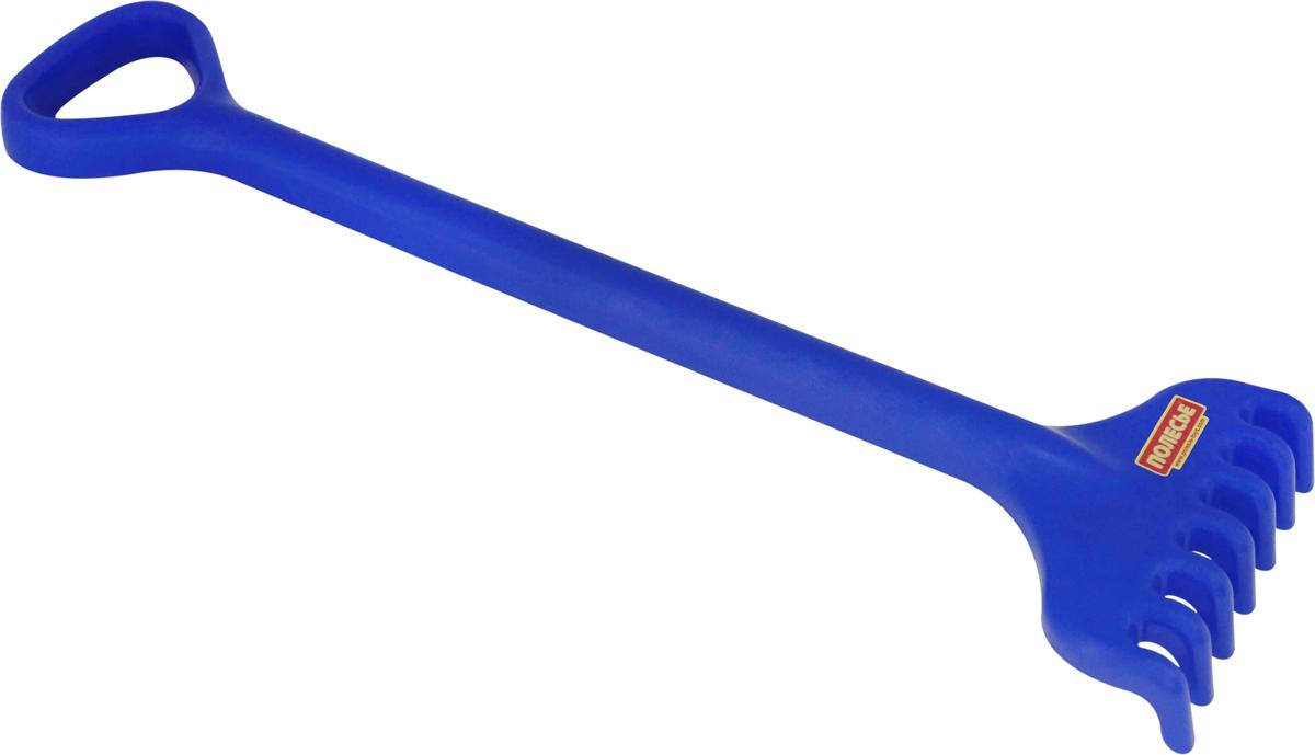 Полесье Игрушка для песочницы Грабли большие полесье игрушка для песочницы грабли большие цвет красный