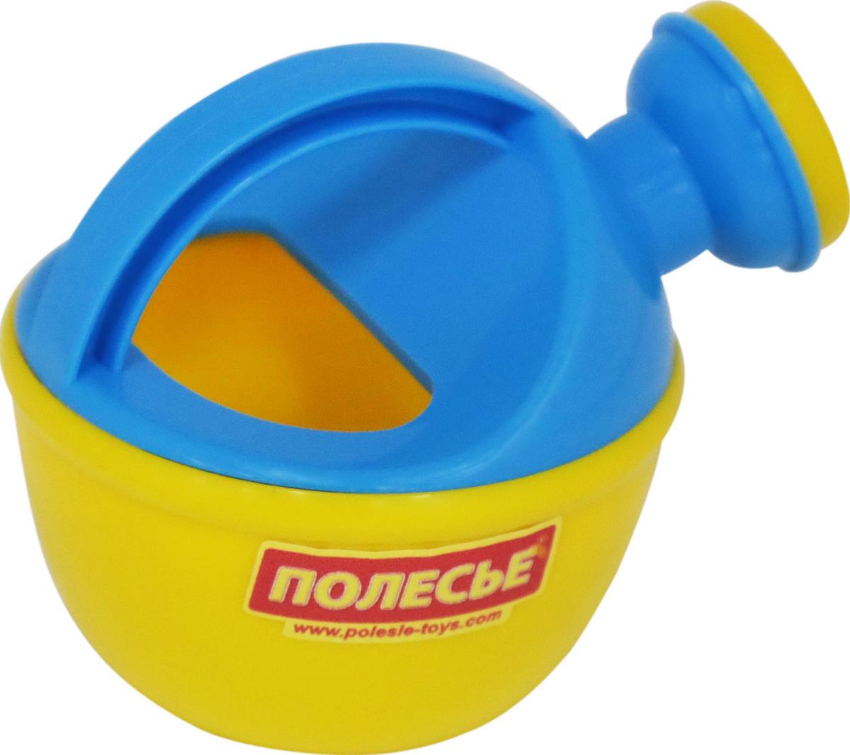 Полесье Игрушка для песочницы Лейка малая №3