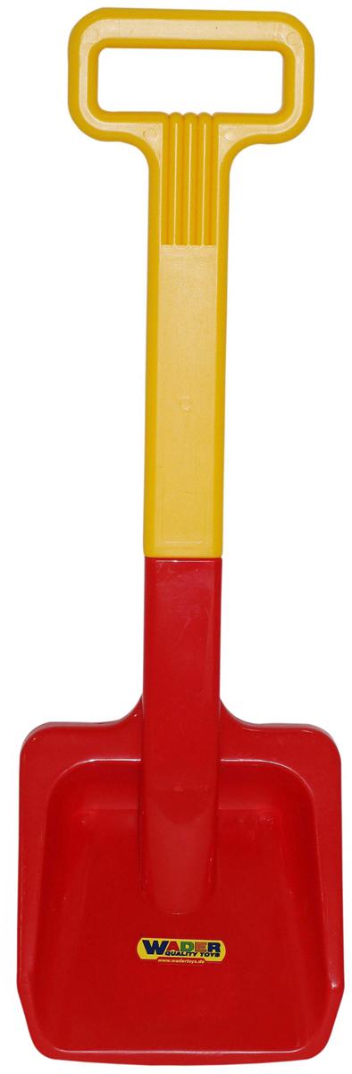 Полесье Игрушка для песочницы Лопата №18 полесье лопата 24