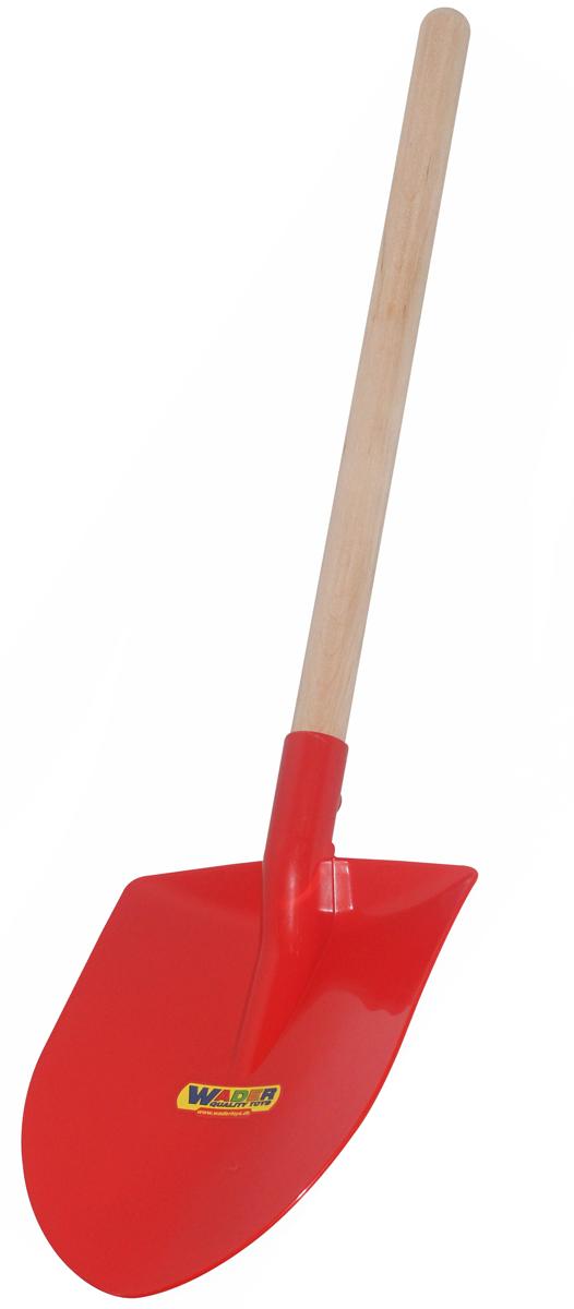 Полесье Игрушка для песочницы Лопата №36 полесье лопата 24