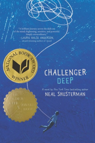Challenger Deep лодка intex challenger k1 68305