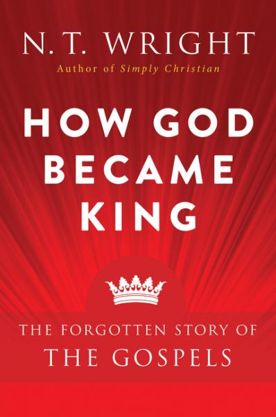 How God Became King bride of the water god v 3