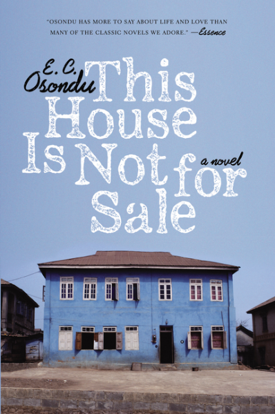 This House Is Not for Sale rollason j barack obama the story of one man s journey to the white house level 2 сd