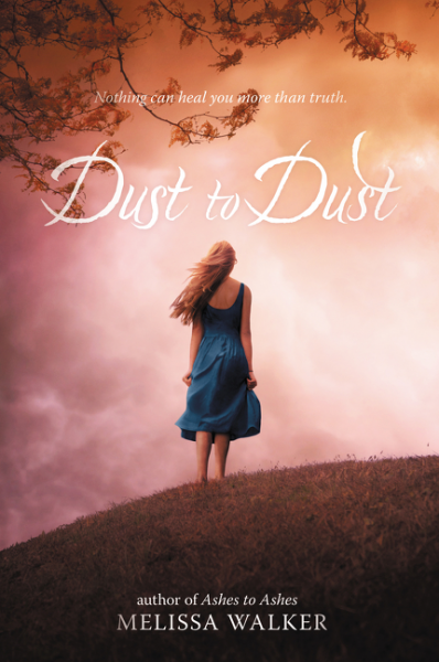 Dust to Dust fante j ask the dust a novel