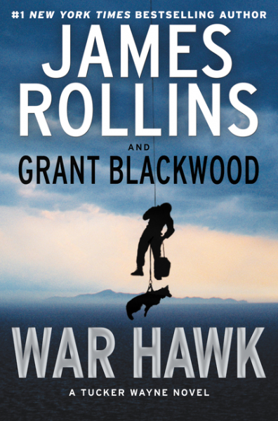 War Hawk how historians work retelling the past from the civil war to the wider world