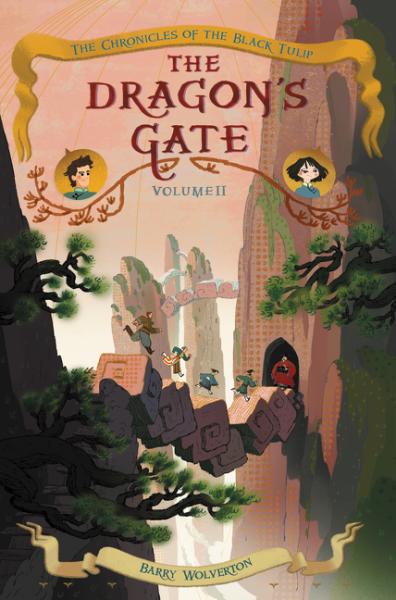 The Dragon's Gate видеоигра для pc медиа rise of the tomb raider 20 летний юбилей
