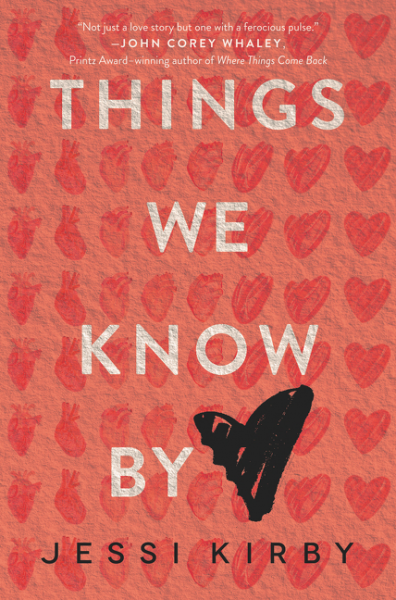Things We Know by Heart ten things we did and probably shouldn t have