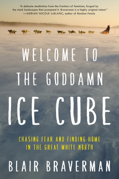 Welcome to the Goddamn Ice Cube wages & economic control in norway 1945–1957