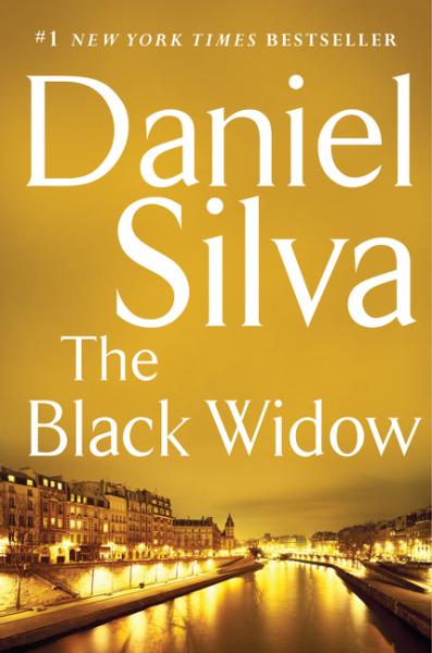 Unti Silva Novel #5 the lonely polygamist – a novel
