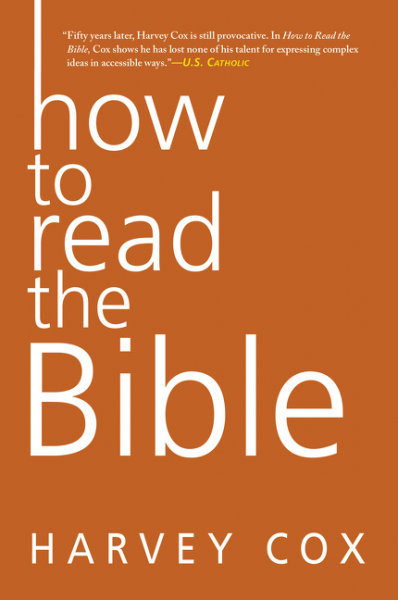 How to Read the Bible the gluten free bible the thoroughly indispensable guide to negotiating life without wheat