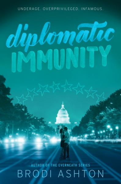 Diplomatic Immunity measles immunity status of children in kano nigeria