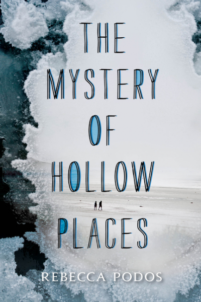 The Mystery of Hollow Places the woman who went to bed for a year