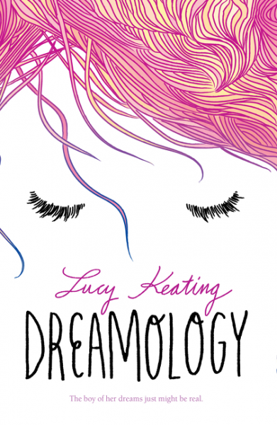 Dreamology like a virgin secrets they won t teach you at business school