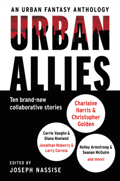 Urban Allies franks шорты franks модель 22303020