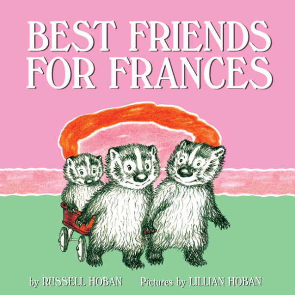 Best Friends for Frances conan doyle a the cabmans story and the disappearance of lady frances carfax
