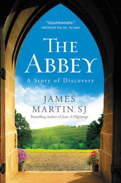 The Abbey the wit and wisdom of downton abbey
