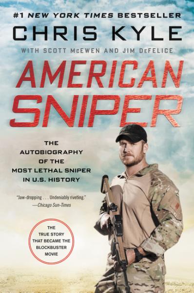 American Sniper ночная сорочка 2 штуки quelle vivance 435327