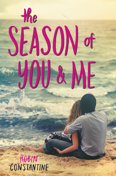 The Season of You and Me джемпер care of you care of you ca084ewone67