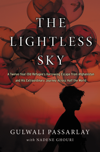The Lightless Sky термос stanley adventure 1л стальной 10 01570 010
