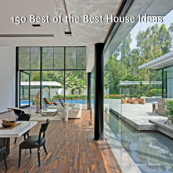 150 Best of the Best House Ideas 150 best sustainable house ideas