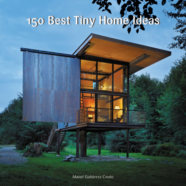 150 Best Tiny Home Ideas inside log homes the art and spirit of home decor