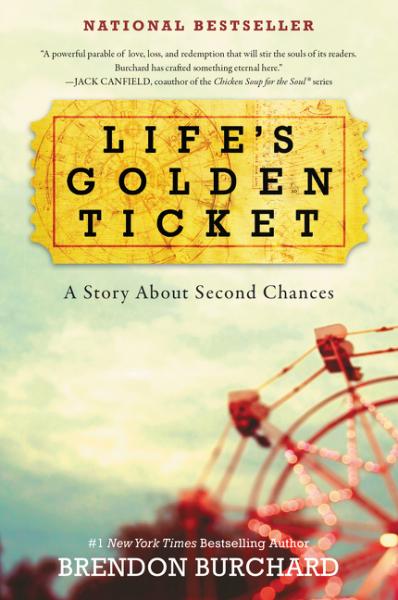 Life's Golden Ticket жилеты ticket to heaven жилет