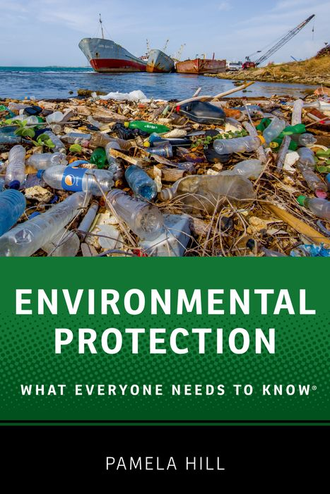 Environmental Protection iran what everyone needs to know