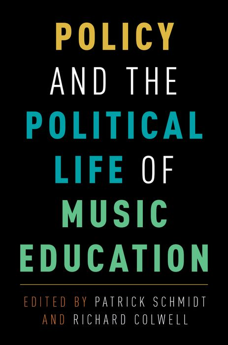 Policy and the Political Life of Music Education education and language policy of ethiopia