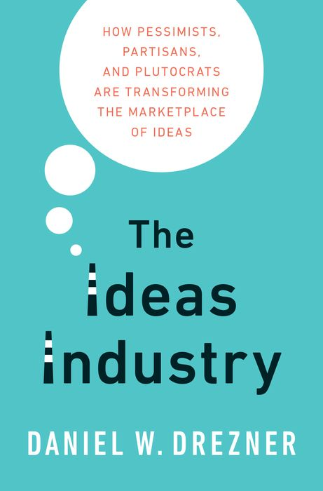 The Ideas Industry alternative dispute resolution in the construction industry