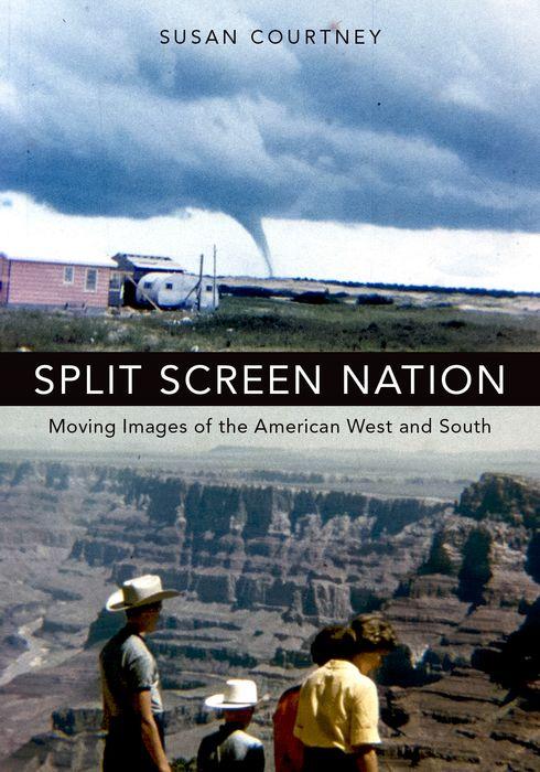 Split Screen Nation недорго, оригинальная цена