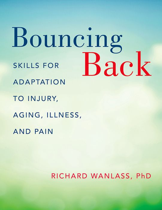 Bouncing Back nupur aggarwal jugal kishore and gopal krishna ingle how to prevent and manage your low back pain
